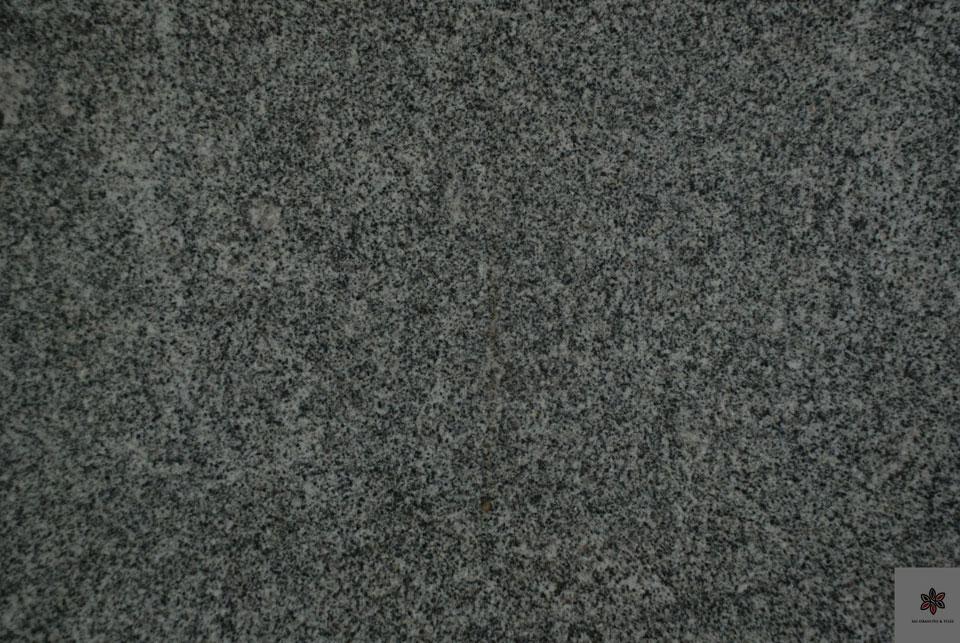 Kuppam white